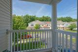 908 Vly Pointe Dr - Photo 31