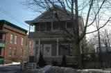 106 Church St - Photo 1