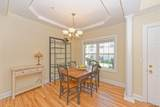 901 Vly Pointe Dr - Photo 11
