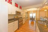 901 Vly Pointe Dr - Photo 17