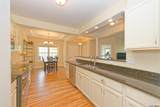 901 Vly Pointe Dr - Photo 18
