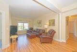 901 Vly Pointe Dr - Photo 21