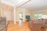 901 Vly Pointe Dr - Photo 22
