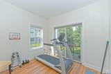 901 Vly Pointe Dr - Photo 25