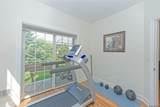 901 Vly Pointe Dr - Photo 28