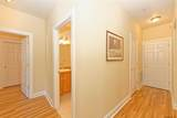 901 Vly Pointe Dr - Photo 29