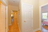 901 Vly Pointe Dr - Photo 30