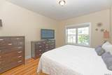 901 Vly Pointe Dr - Photo 40