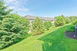 901 Vly Pointe Dr - Photo 47