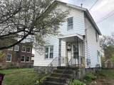 80 Lawrence St - Photo 1