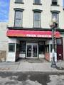 125 South Pearl St - Photo 1