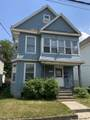 48 Chiswell St - Photo 1