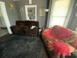 48 Chiswell St - Photo 11
