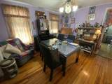 48 Chiswell St - Photo 14
