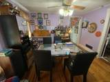48 Chiswell St - Photo 16