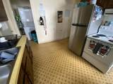 48 Chiswell St - Photo 21