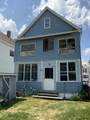 48 Chiswell St - Photo 4