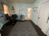 48 Chiswell St - Photo 9