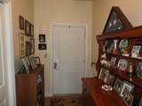 8 Wall St - Photo 15