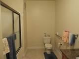 8 Wall St - Photo 33