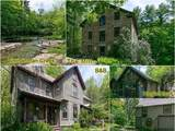 1679 Mill Rd - Photo 1
