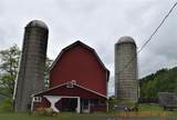3286 County Highway 35 - Photo 1