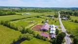 233 County Highway 132 - Photo 1