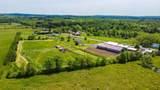 233 County Highway 132 - Photo 10