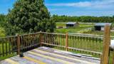 233 County Highway 132 - Photo 60