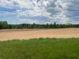 L 9 Route 3 - Photo 1