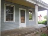 115 Staleyville Rd - Photo 2