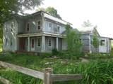 115 Staleyville Rd - Photo 37