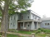 115 Staleyville Rd - Photo 4