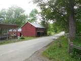 115 Staleyville Rd - Photo 44