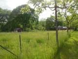 115 Staleyville Rd - Photo 5