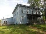 115 Staleyville Rd - Photo 46