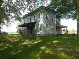 115 Staleyville Rd - Photo 47