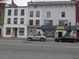 36-40 Canal St - Photo 1