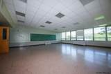 92 Parker School Rd - Photo 10