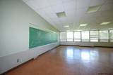 92 Parker School Rd - Photo 12