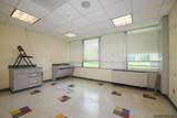 92 Parker School Rd - Photo 8