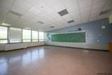92 Parker School Rd - Photo 9