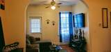 123 West Circular St - Photo 11