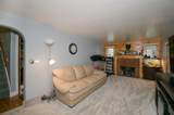 420 North Greenbush Rd - Photo 19