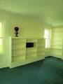 166 Riddle Rd - Photo 12