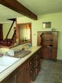 166 Riddle Rd - Photo 23