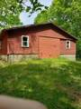 166 Riddle Rd - Photo 24