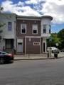 84 Lexington Av - Photo 2