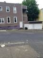 84 Lexington Av - Photo 52