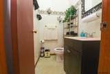 460 2ND AV - Photo 8